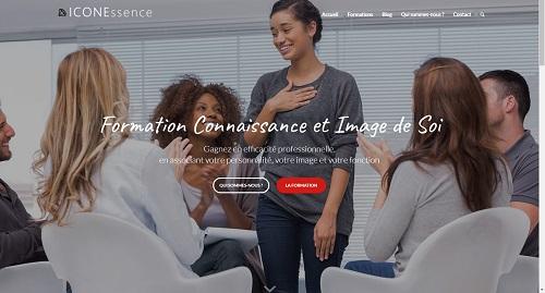 iconessence_small1.jpg